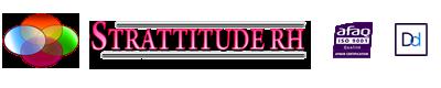 STRATTITUDE RH